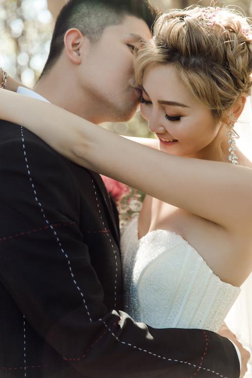 TheSaltStudio_悉尼婚礼跟拍_悉尼婚礼摄影摄像_悉尼婚纱照_TinaRoger_20.jpg