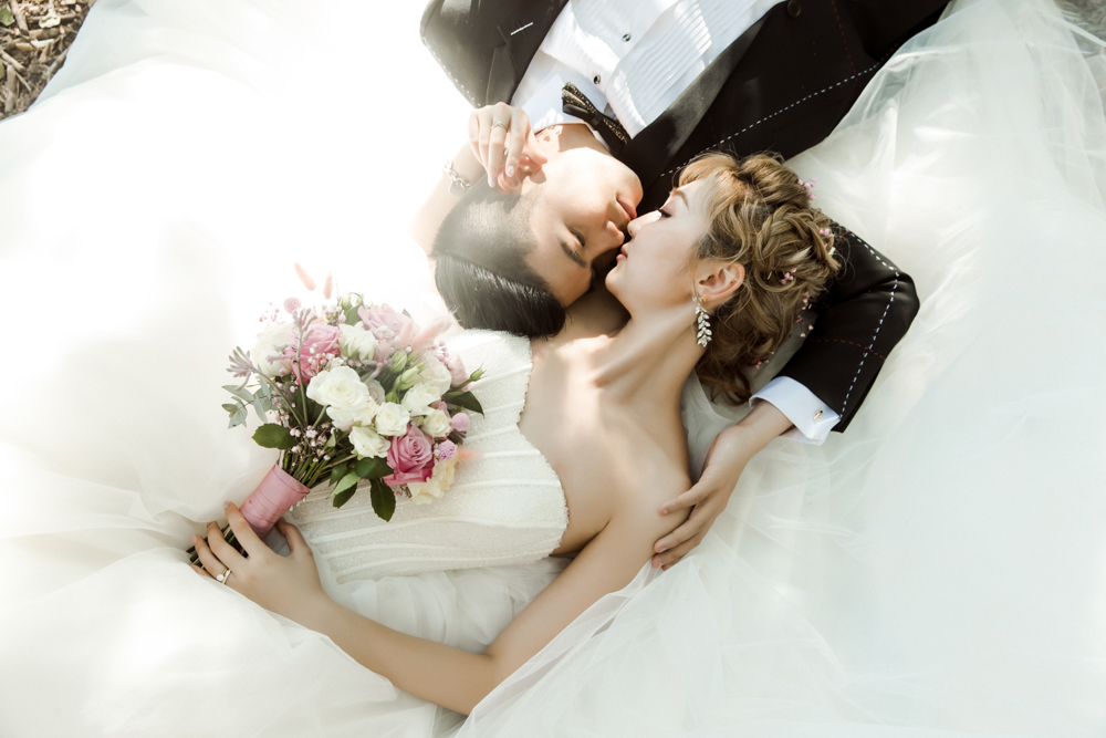 TheSaltStudio_悉尼婚礼跟拍_悉尼婚礼摄影摄像_悉尼婚纱照_TinaRoger_21.jpg
