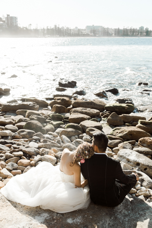 TheSaltStudio_悉尼婚礼跟拍_悉尼婚礼摄影摄像_悉尼婚纱照_TinaRoger_22.jpg