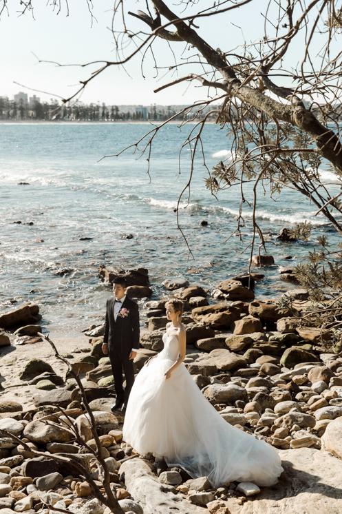 TheSaltStudio_悉尼婚礼跟拍_悉尼婚礼摄影摄像_悉尼婚纱照_TinaRoger_23.jpg
