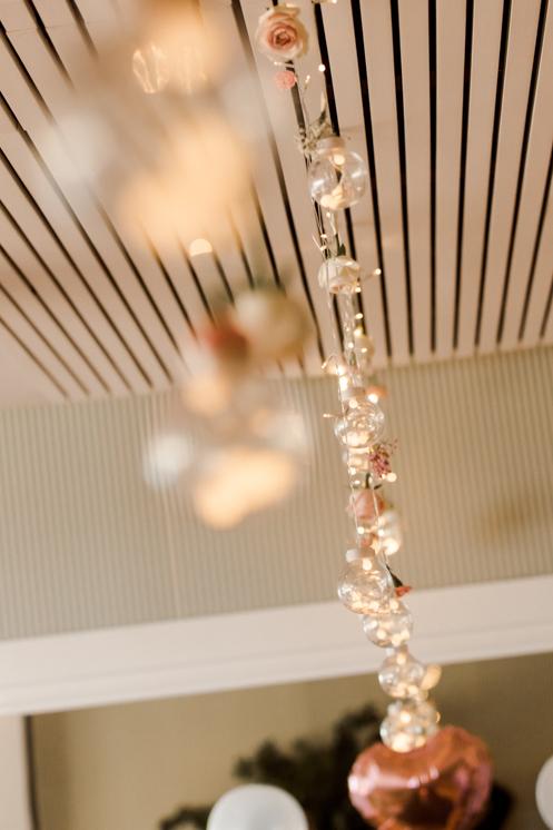 TheSaltStudio_悉尼婚礼跟拍_悉尼婚礼摄影摄像_悉尼婚纱照_TinaRoger_24.jpg