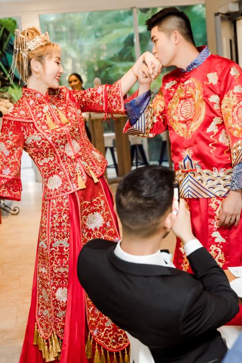 TheSaltStudio_悉尼婚礼跟拍_悉尼婚礼摄影摄像_悉尼婚纱照_TinaRoger_28.jpg