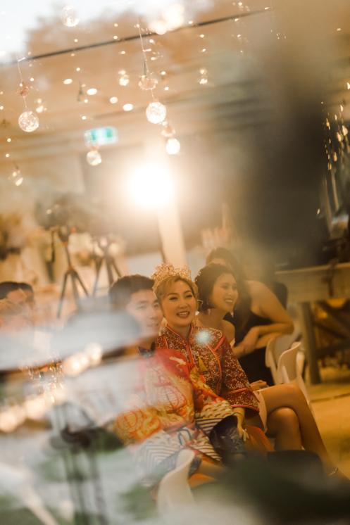 TheSaltStudio_悉尼婚礼跟拍_悉尼婚礼摄影摄像_悉尼婚纱照_TinaRoger_29.jpg
