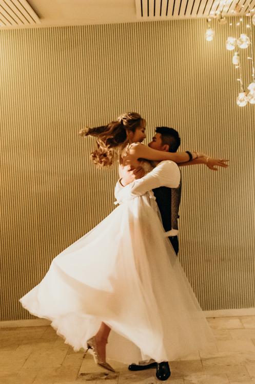 TheSaltStudio_悉尼婚礼跟拍_悉尼婚礼摄影摄像_悉尼婚纱照_TinaRoger_33.jpg