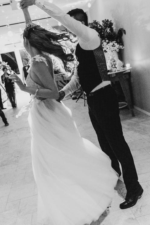 TheSaltStudio_悉尼婚礼跟拍_悉尼婚礼摄影摄像_悉尼婚纱照_TinaRoger_34.jpg