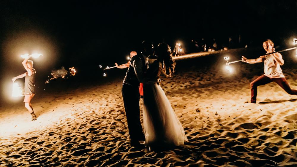TheSaltStudio_悉尼婚礼跟拍_悉尼婚礼摄影摄像_悉尼婚纱照_TinaRoger_38.jpg