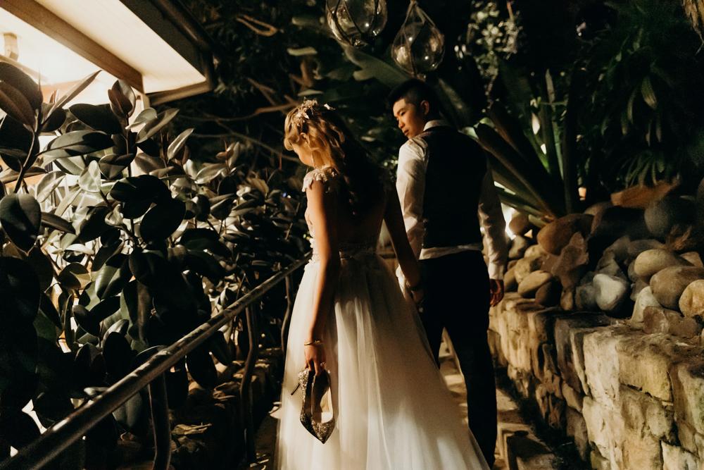 TheSaltStudio_悉尼婚礼跟拍_悉尼婚礼摄影摄像_悉尼婚纱照_TinaRoger_40.jpg