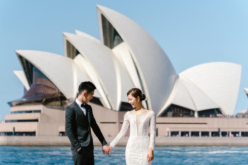 TheSaltStudio_悉尼婚纱摄影_悉尼婚纱照_悉尼婚纱旅拍_DottiRyan_4.jpg