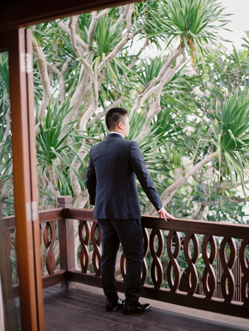TheSaltStudio_悉尼婚纱摄影_悉尼婚纱照_悉尼婚纱旅拍_LeilaMark_17.jpg