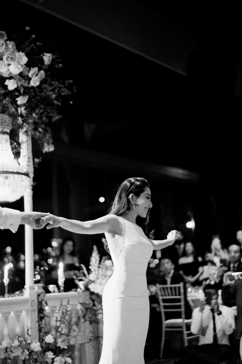 TheSaltStudio_悉尼婚纱摄影_悉尼婚纱照_悉尼婚纱旅拍_VienneJonathan_93.jpg