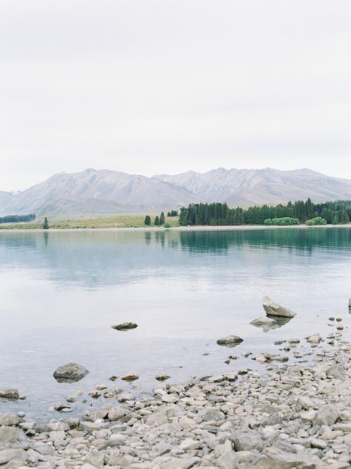 TheSaltStudio_新西兰婚纱摄影_新西兰婚纱照_新西兰婚纱旅拍_SeayaLee_11.jpg