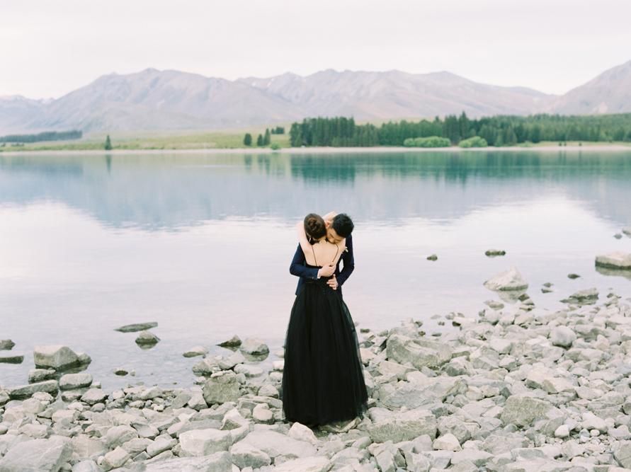 TheSaltStudio_新西兰婚纱摄影_新西兰婚纱照_新西兰婚纱旅拍_SeayaLee_13.jpg