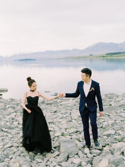 TheSaltStudio_新西兰婚纱摄影_新西兰婚纱照_新西兰婚纱旅拍_SeayaLee_2.jpg