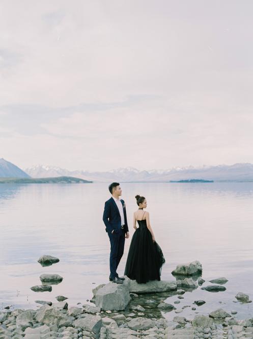 TheSaltStudio_新西兰婚纱摄影_新西兰婚纱照_新西兰婚纱旅拍_SeayaLee_7.jpg