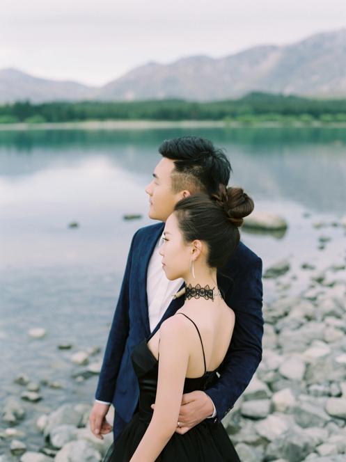 TheSaltStudio_新西兰婚纱摄影_新西兰婚纱照_新西兰婚纱旅拍_SeayaLee_8.jpg
