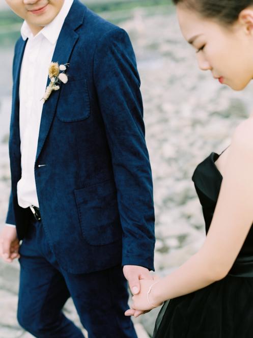 TheSaltStudio_新西兰婚纱摄影_新西兰婚纱照_新西兰婚纱旅拍_SeayaLee_9.jpg