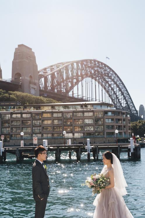 TheSaltStudio_悉尼婚纱摄影_悉尼婚纱照_悉尼婚纱旅拍_SamanthaRoy_1.jpg