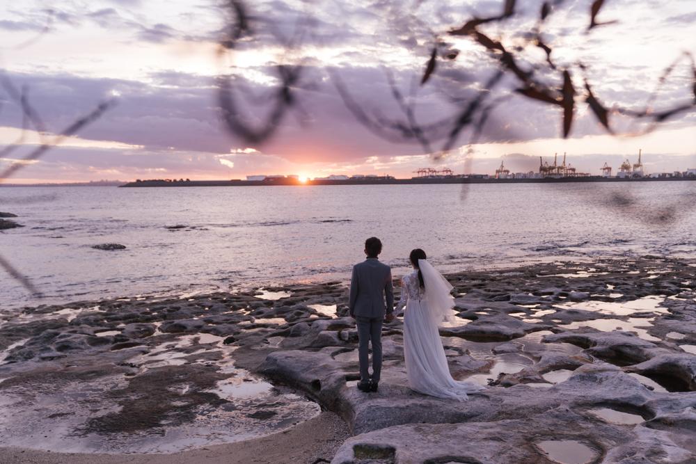 TheSaltStudio_悉尼婚纱摄影_悉尼婚纱照_悉尼婚纱旅拍_SamanthaRoy_16.jpg