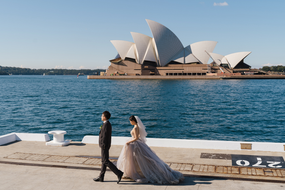 TheSaltStudio_悉尼婚纱摄影_悉尼婚纱照_悉尼婚纱旅拍_SamanthaRoy_3.jpg