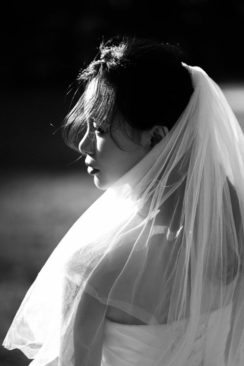 TheSaltStudio_悉尼婚纱摄影_悉尼婚纱照_悉尼婚纱旅拍_SamanthaRoy_5.jpg