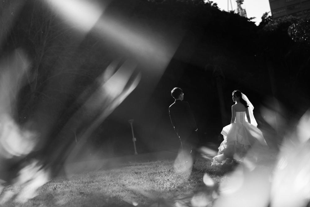 TheSaltStudio_悉尼婚纱摄影_悉尼婚纱照_悉尼婚纱旅拍_SamanthaRoy_8.jpg