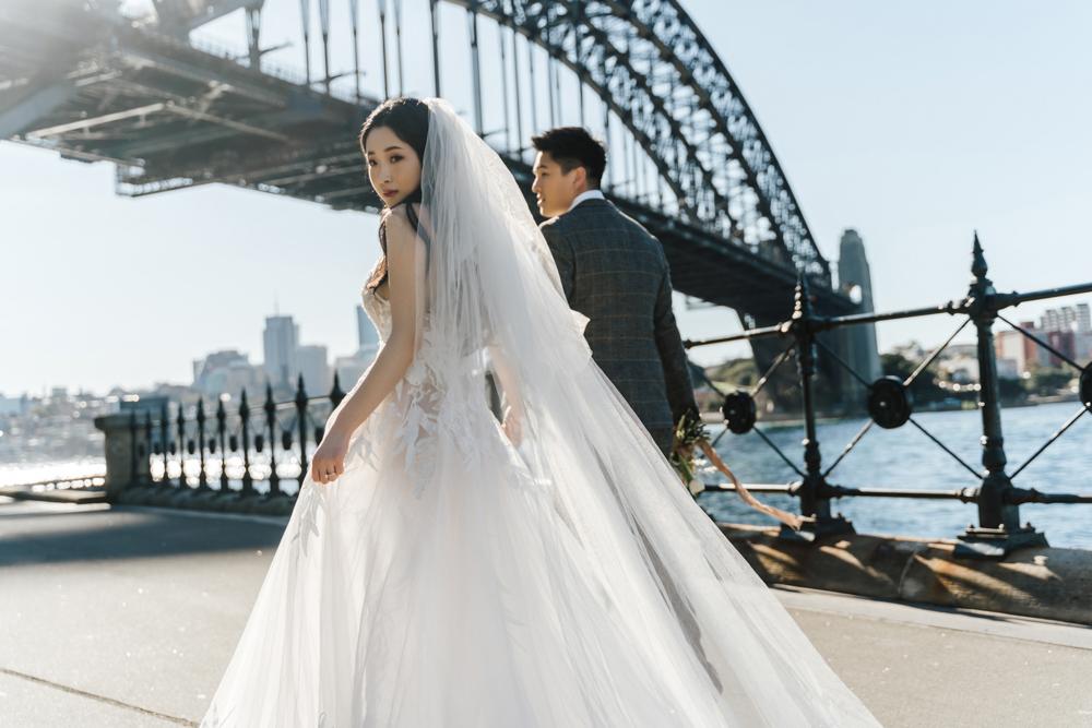 TheSaltStudio_悉尼婚纱摄影_悉尼婚纱照_悉尼婚纱旅拍_WendyWilliam_25.jpg