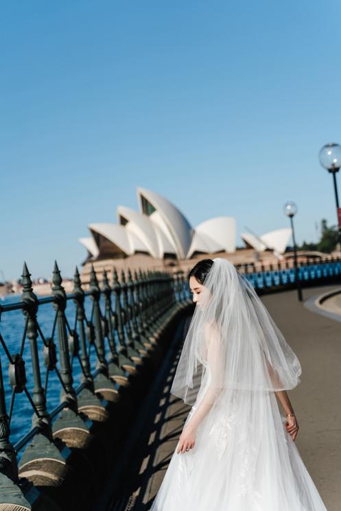 TheSaltStudio_悉尼婚纱摄影_悉尼婚纱照_悉尼婚纱旅拍_WendyWilliam_27.jpg