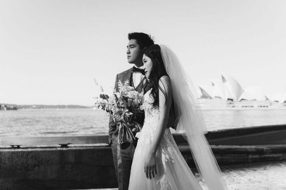 TheSaltStudio_悉尼婚纱摄影_悉尼婚纱照_悉尼婚纱旅拍_WendyWilliam_29.jpg