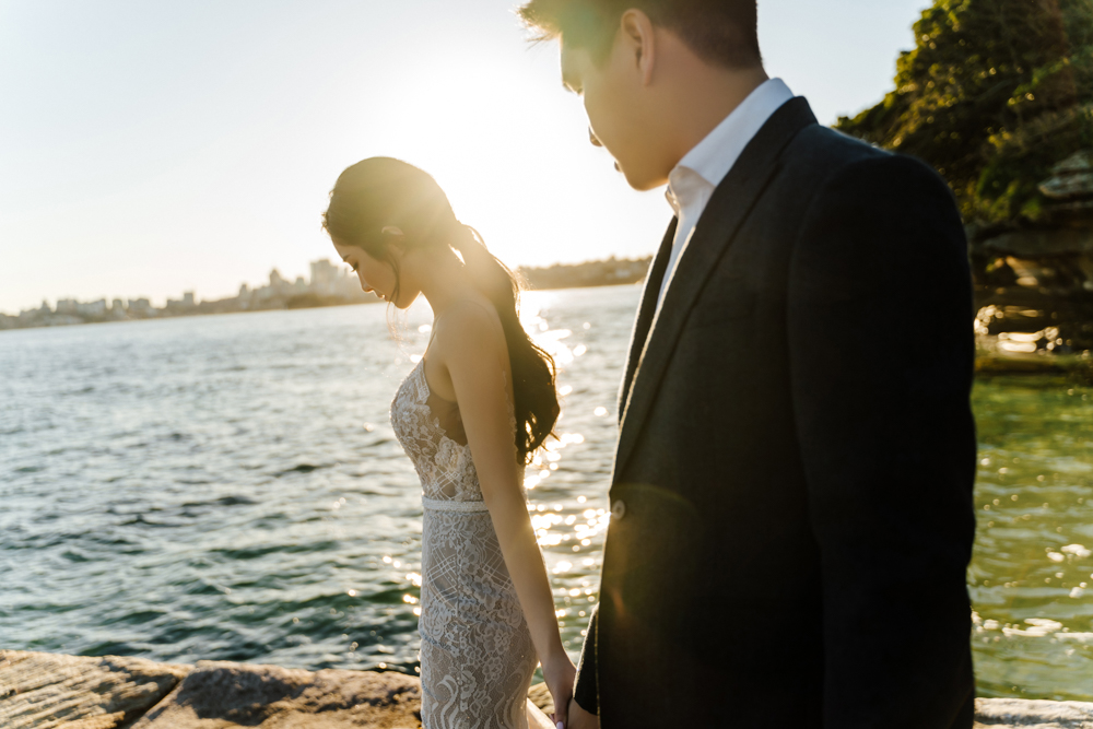 TheSaltStudio_悉尼婚纱摄影_悉尼婚纱照_悉尼婚纱旅拍_WendyWilliam_46.jpg