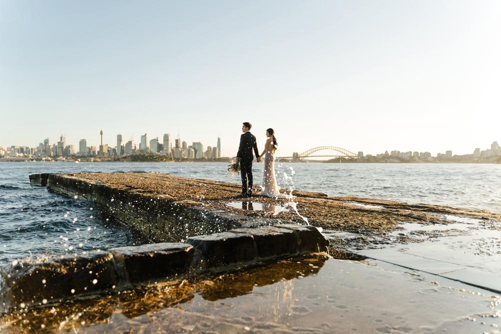 TheSaltStudio_悉尼婚纱摄影_悉尼婚纱照_悉尼婚纱旅拍_WendyWilliam_47.jpg