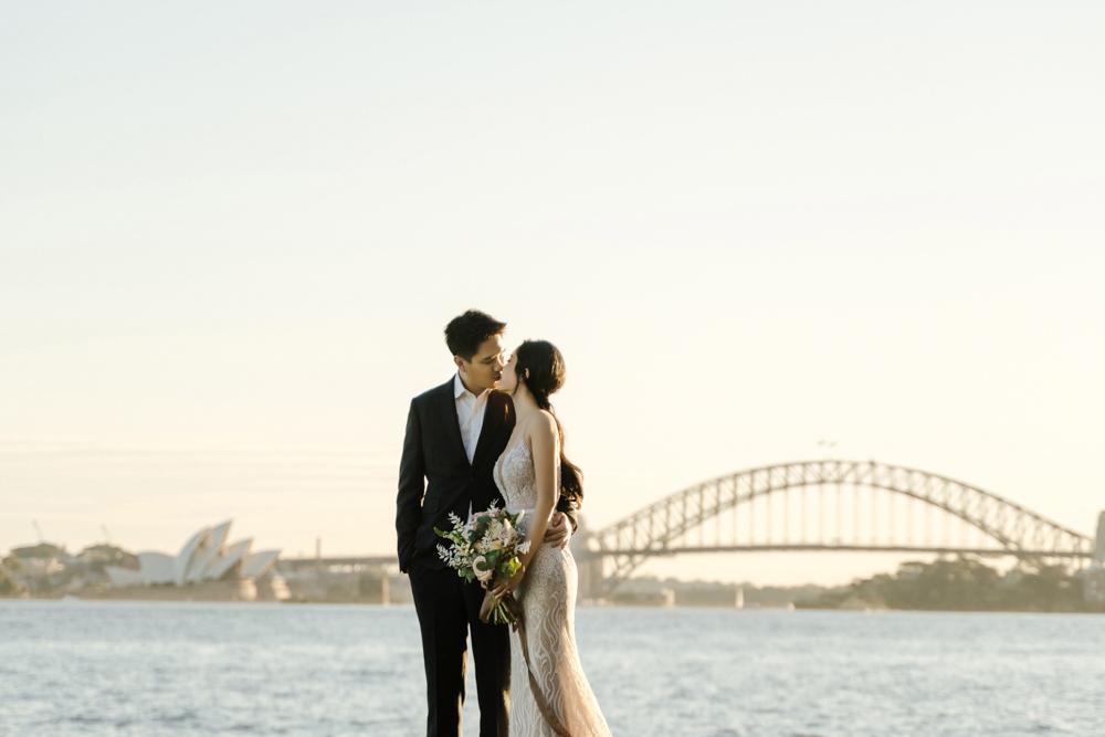 TheSaltStudio_悉尼婚纱摄影_悉尼婚纱照_悉尼婚纱旅拍_WendyWilliam_48.jpg