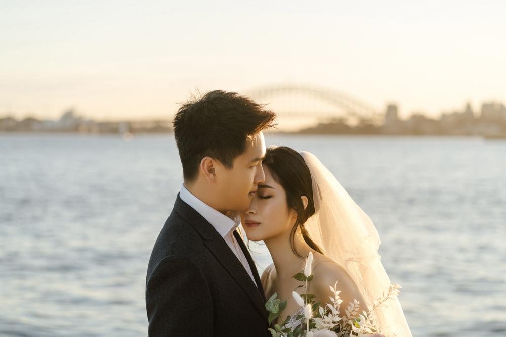 TheSaltStudio_悉尼婚纱摄影_悉尼婚纱照_悉尼婚纱旅拍_WendyWilliam_55.jpg