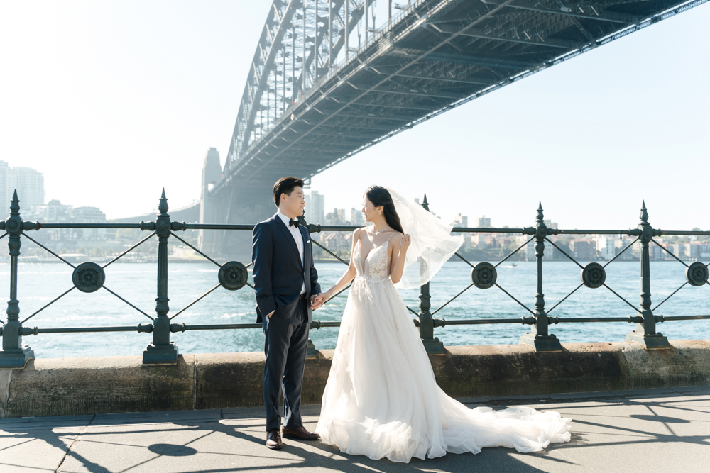 TheSaltStudio_悉尼婚纱摄影_悉尼婚纱照_悉尼婚纱旅拍_YulaSteven_1.jpg