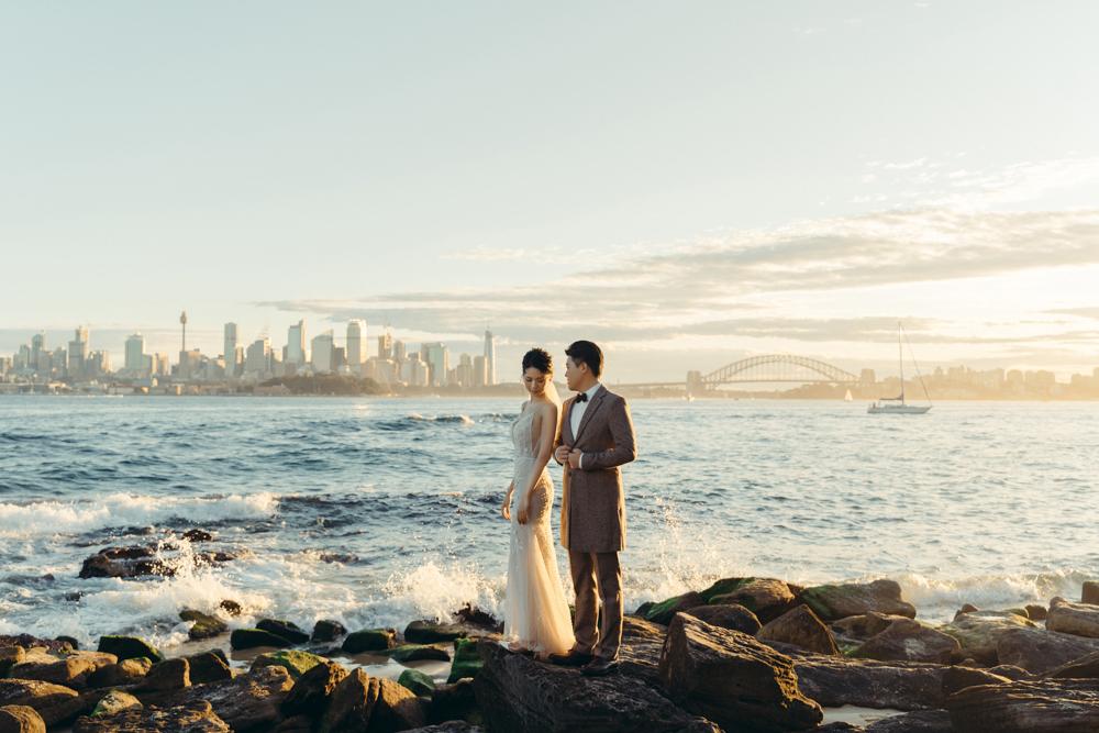 TheSaltStudio_悉尼婚纱摄影_悉尼婚纱照_悉尼婚纱旅拍_YulaSteven_29.jpg