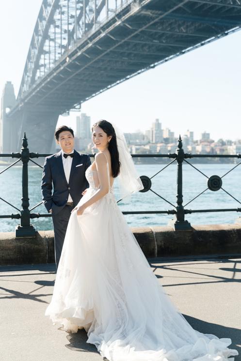 TheSaltStudio_悉尼婚纱摄影_悉尼婚纱照_悉尼婚纱旅拍_YulaSteven_3.jpg