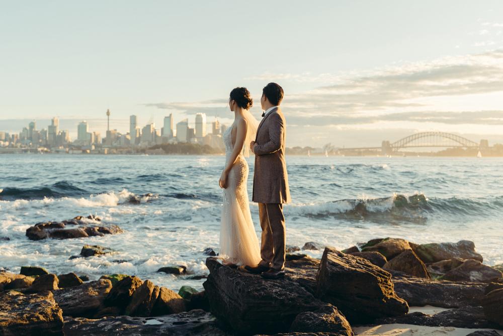 TheSaltStudio_悉尼婚纱摄影_悉尼婚纱照_悉尼婚纱旅拍_YulaSteven_30.jpg