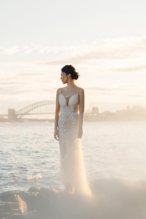 TheSaltStudio_悉尼婚纱摄影_悉尼婚纱照_悉尼婚纱旅拍_YulaSteven_32.jpg