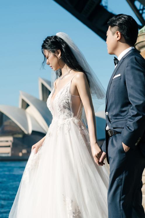 TheSaltStudio_悉尼婚纱摄影_悉尼婚纱照_悉尼婚纱旅拍_YulaSteven_6.jpg