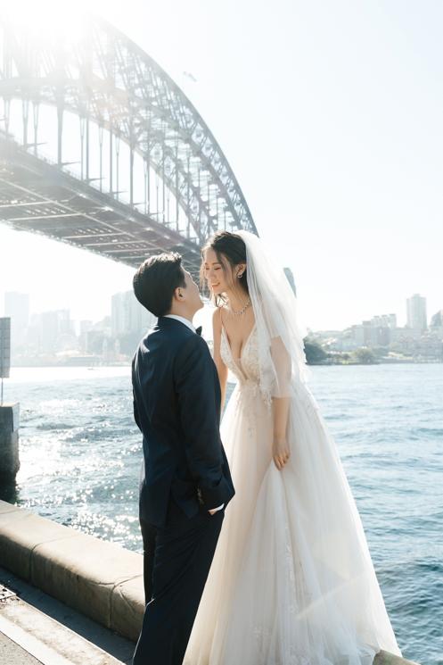 TheSaltStudio_悉尼婚纱摄影_悉尼婚纱照_悉尼婚纱旅拍_YulaSteven_9.jpg