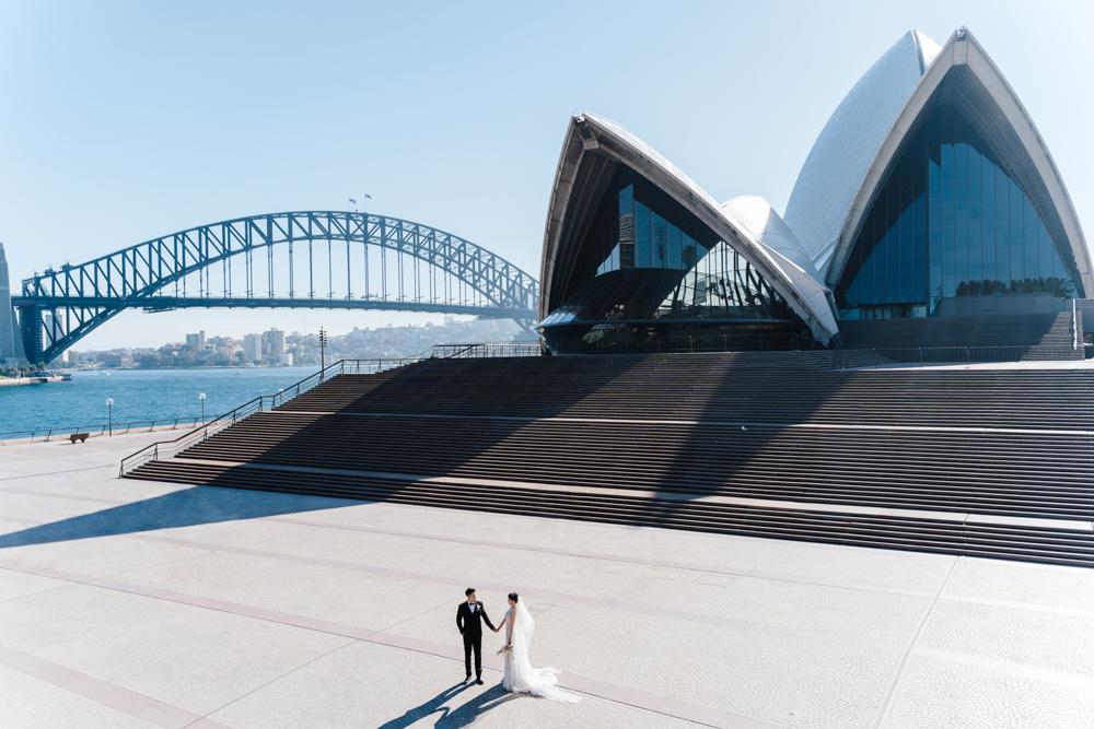Thesaltstudio_悉尼婚纱摄影_悉尼婚纱旅拍_悉尼婚纱照_RuiDixon_1.jpg