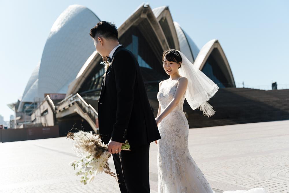 Thesaltstudio_悉尼婚纱摄影_悉尼婚纱旅拍_悉尼婚纱照_RuiDixon_13.jpg