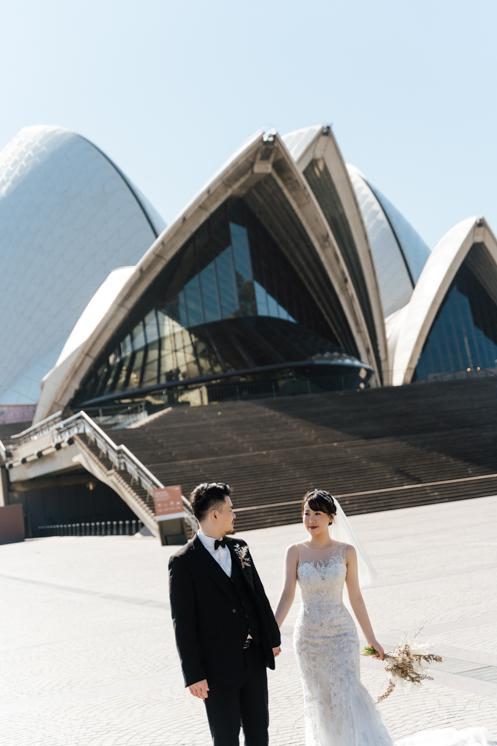 Thesaltstudio_悉尼婚纱摄影_悉尼婚纱旅拍_悉尼婚纱照_RuiDixon_18.jpg