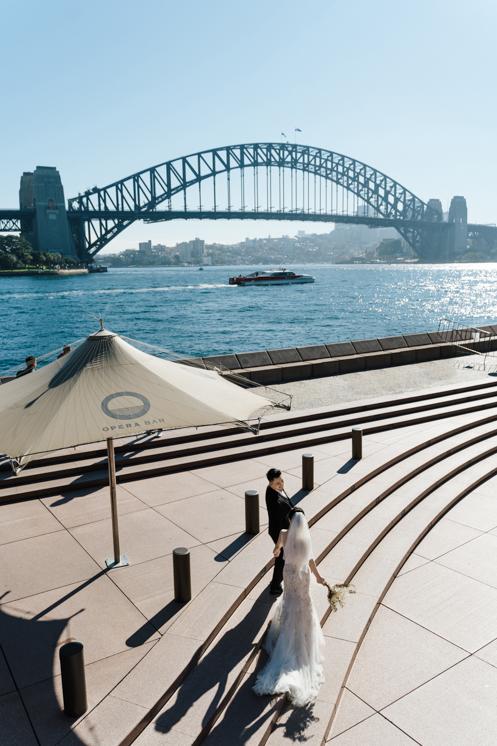 Thesaltstudio_悉尼婚纱摄影_悉尼婚纱旅拍_悉尼婚纱照_RuiDixon_19.jpg