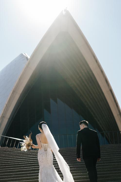 Thesaltstudio_悉尼婚纱摄影_悉尼婚纱旅拍_悉尼婚纱照_RuiDixon_2.jpg