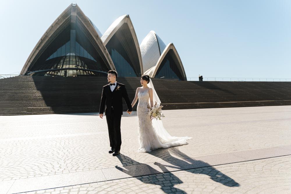 Thesaltstudio_悉尼婚纱摄影_悉尼婚纱旅拍_悉尼婚纱照_RuiDixon_5.jpg