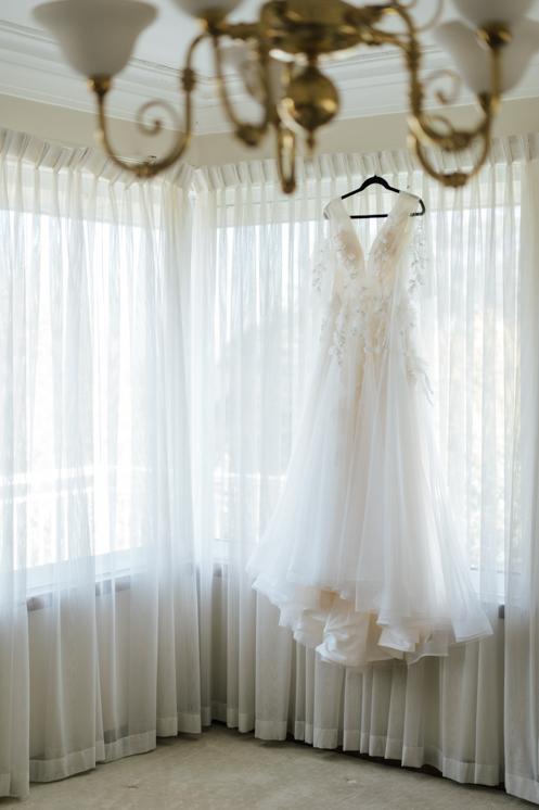 TheSaltStudio_悉尼婚纱摄影_悉尼婚礼跟拍_悉尼婚礼摄像_AnsleyJason_1.jpg