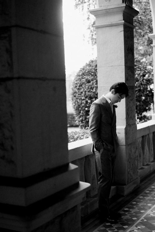 TheSaltStudio_悉尼婚纱摄影_悉尼婚礼跟拍_悉尼婚礼摄像_AnsleyJason_10.jpg