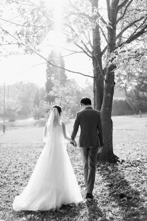 TheSaltStudio_悉尼婚纱摄影_悉尼婚礼跟拍_悉尼婚礼摄像_AnsleyJason_19.jpg
