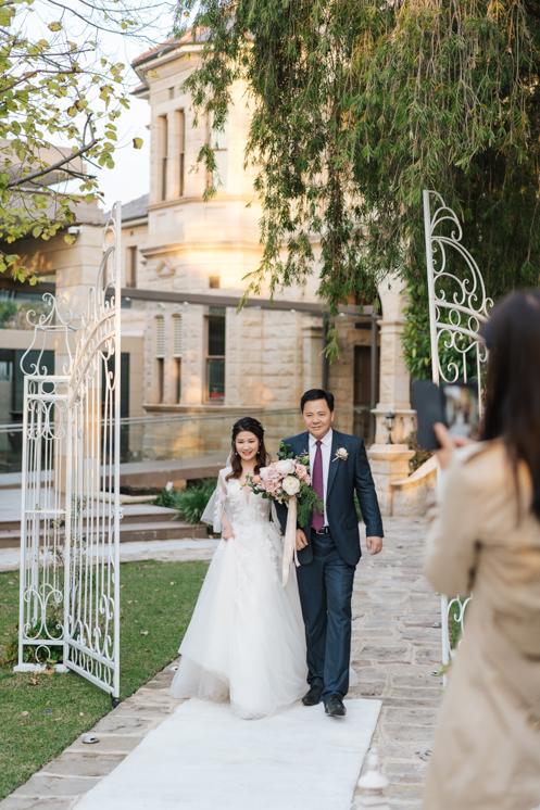 TheSaltStudio_悉尼婚纱摄影_悉尼婚礼跟拍_悉尼婚礼摄像_AnsleyJason_34.jpg