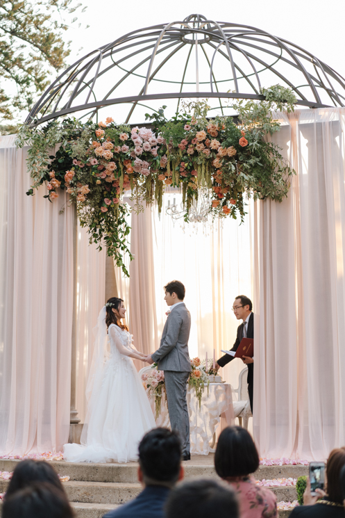 TheSaltStudio_悉尼婚纱摄影_悉尼婚礼跟拍_悉尼婚礼摄像_AnsleyJason_37.jpg